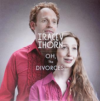 tracey_thorn_singel1_DSC_1835