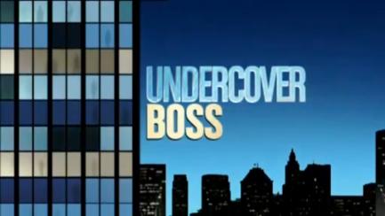 Undercover_Boss-1