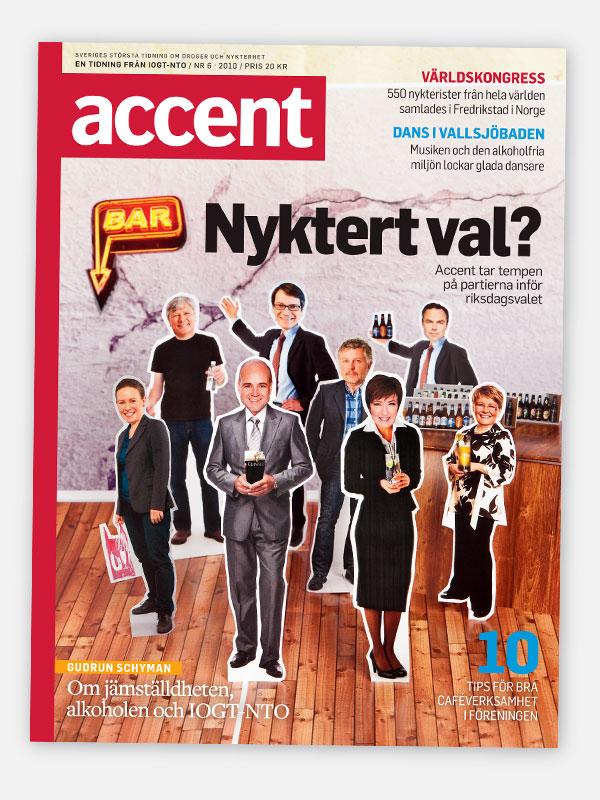 accent_2010-06