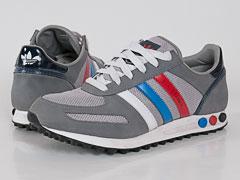 adidas_latrainer_DSC_3531