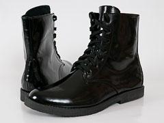 hm_boots_DSC_3519