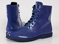 hm_boots_DSC_3525