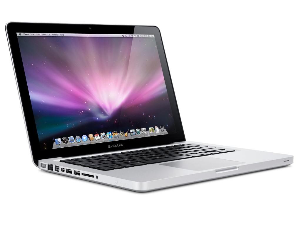 Apple-MacBook-Pro-13.3-inch-2.4-GHz1