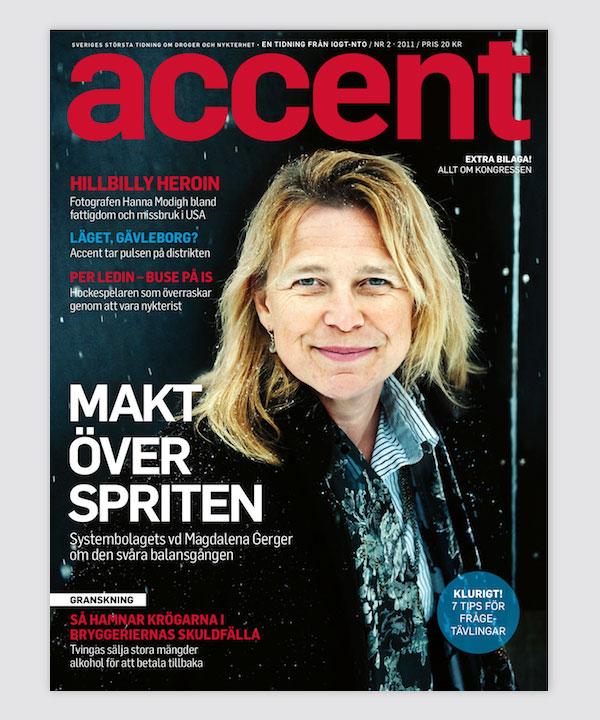 accent_02-2011