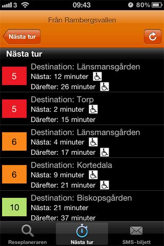 vasttrafik_app_gammal