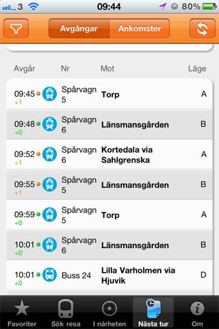 vasttrafik_app_ny