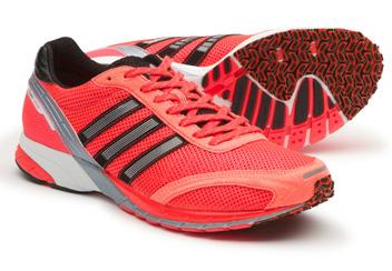 adidas_adios_infrared