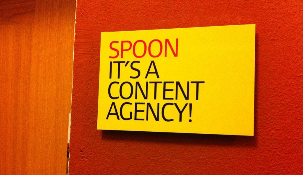 IMG_1021_spoon