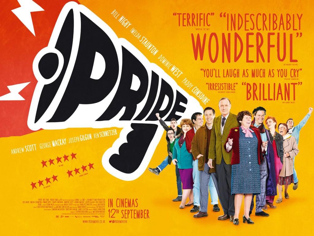 OR_Pride 2014 movie Wallpaper 1920x1440