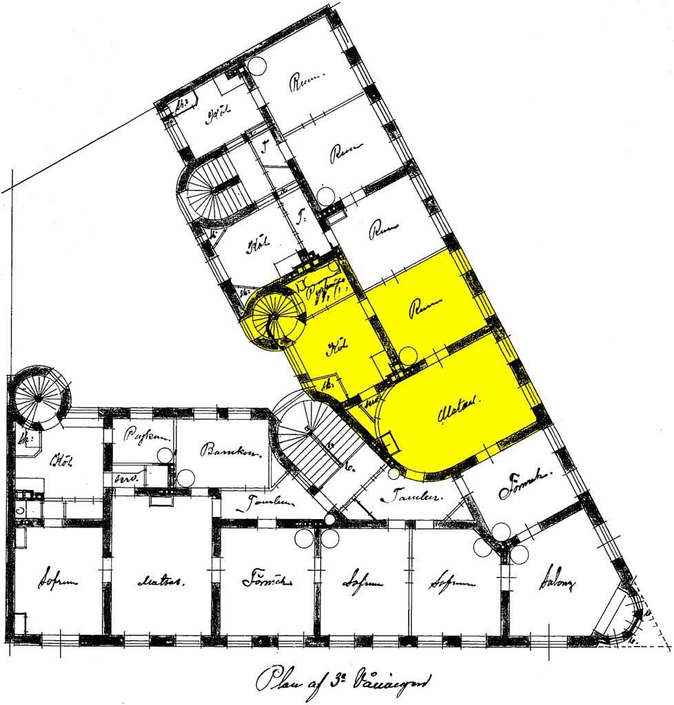 Linnegatan-6---plan-3---1893-v2
