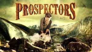 Prospectors-Layers-16x9