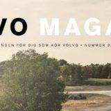 vma_3_15_designpriset_topp